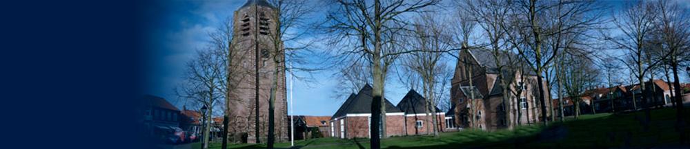 Foto Nieuwerkerk