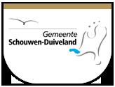 Logo Dorpsraad Nieuwerkerk Klein