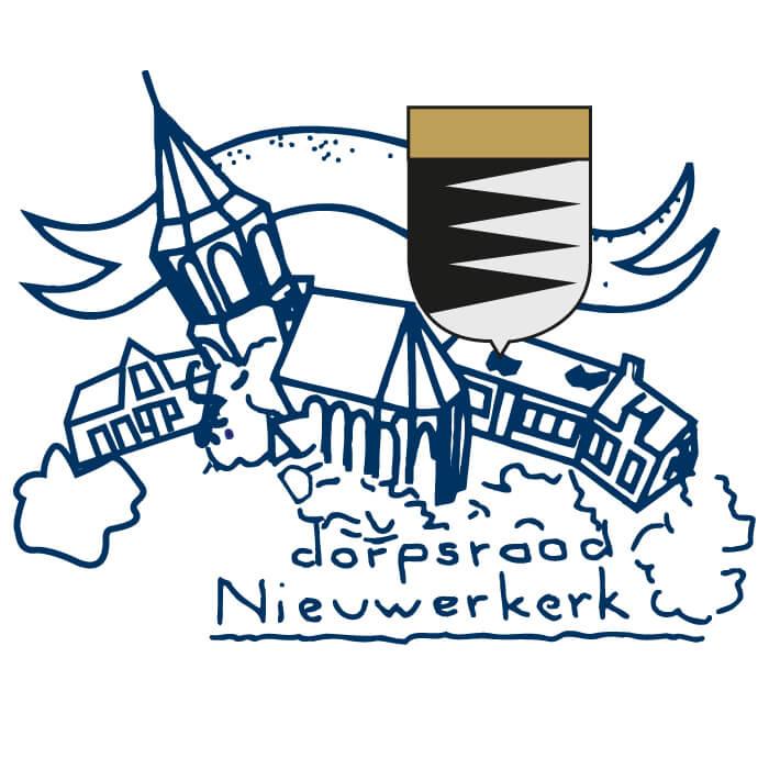 drn-001-logo-dorspraad-nieuwerkerk-recht-met-tekst